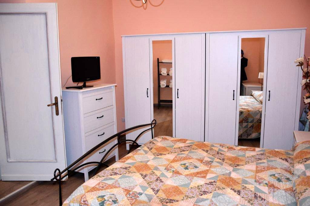 Appartamento casa vacanze tivoli in affitto for Asheville case vacanze in affitto